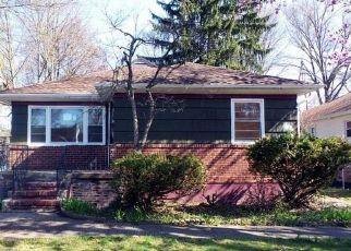 Casa en Remate en Spring Valley 10977 W HICKORY ST - Identificador: 4272628776