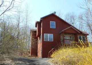 Casa en Remate en East Stroudsburg 18301 CARLY CT - Identificador: 4272630520