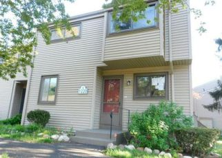 Casa en Remate en Farmington 06032 FARMINGTON AVE - Identificador: 4272634459