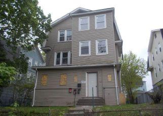 Casa en Remate en Hartford 06120 WESTLAND ST - Identificador: 4272639271