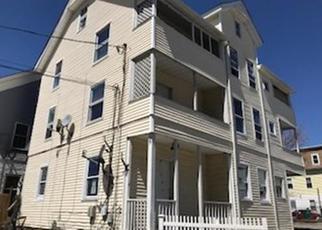 Casa en Remate en Central Falls 02863 RAND ST - Identificador: 4272645407