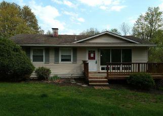 Casa en Remate en Hackettstown 07840 RUSSLING RD - Identificador: 4272647150