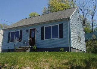 Casa en Remate en Hamden 06514 HIGH TOP CIR - Identificador: 4272659422