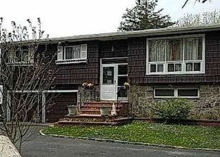 Casa en Remate en Bethpage 11714 EVELYN DR - Identificador: 4272676956