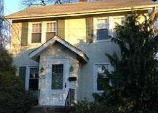 Casa en Remate en Midland Park 07432 VREELAND AVE - Identificador: 4272689651
