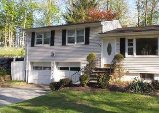 Casa en Remate en Sparta 07871 W SHORE TRL - Identificador: 4272697982