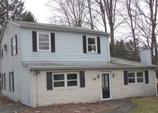 Casa en Remate en Newburgh 12550 ALGONQUIN DR - Identificador: 4272715490