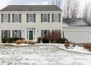 Casa en Remate en Fairport 14450 CHADWICK MNR - Identificador: 4272729502