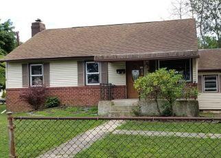 Casa en Remate en North Babylon 11703 GRACIE DR - Identificador: 4272730825