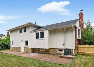 Casa en Remate en West Hempstead 11552 OSBORNE RD - Identificador: 4272744845