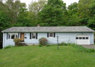 Casa en Remate en Watertown 06795 EDGEWOOD AVE - Identificador: 4272746585