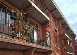 Casa en Remate en Brooklyn 11236 SEAVIEW AVE - Identificador: 4272756210
