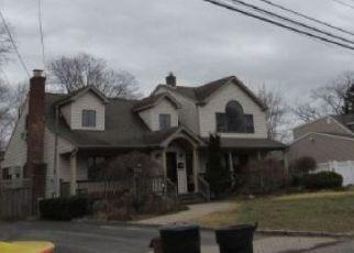 Casa en Remate en Bayport 11705 BERNICE DR - Identificador: 4272761472