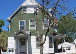 Casa en Remate en Westfield 01085 ORANGE ST - Identificador: 4272763668