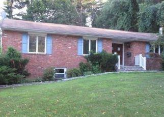 Casa en Remate en Spring Valley 10977 TIOKEN RD - Identificador: 4272764546