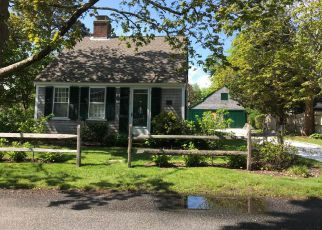 Casa en Remate en South Yarmouth 02664 AKIN AVE - Identificador: 4272771548