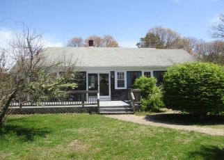 Casa en Remate en South Dennis 02660 CENTER ST - Identificador: 4272772420