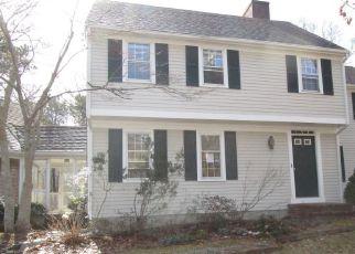 Casa en Remate en Brewster 02631 BLUEBERRY POND DR - Identificador: 4272779433