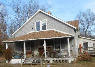 Casa en Remate en Dorothy 08317 S JERSEY AVE - Identificador: 4272787306
