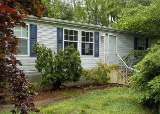 Casa en Remate en Millville 08332 NEWPORT RD - Identificador: 4272791249