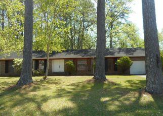 Casa en Remate en Havelock 28532 STRATFORD RD - Identificador: 4272800450