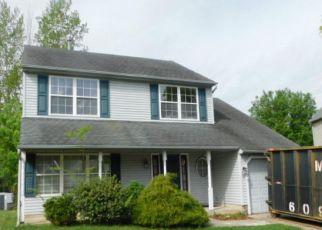 Casa en Remate en Swedesboro 08085 SUSSEX CT - Identificador: 4272803519