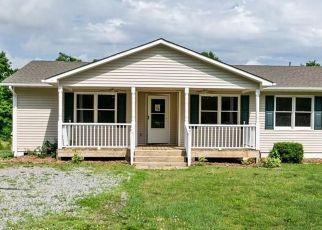 Casa en Remate en Eden 27288 LINCOLN ST - Identificador: 4272811852