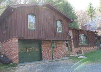 Casa en Remate en Lansing 28643 FEES BRANCH RD - Identificador: 4272818853