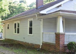 Casa en Remate en Colfax 27235 BULL RD - Identificador: 4272819730