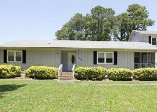 Casa en Remate en Sunset Beach 28468 SHORELINE DR E - Identificador: 4272824540