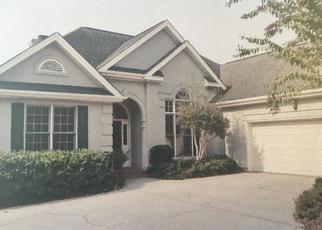 Casa en Remate en Ocean Isle Beach 28469 BROOKSHIRE PL SW - Identificador: 4272825420