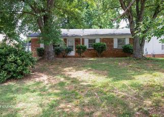 Casa en Remate en Greensboro 27401 E GATE CITY BLVD - Identificador: 4272826739
