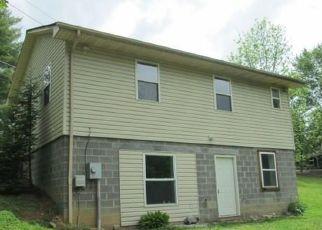 Casa en Remate en Weaverville 28787 ALEXANDER RD - Identificador: 4272831999