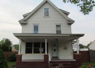 Casa en Remate en Paulsboro 08066 THOMSON AVE - Identificador: 4272834173