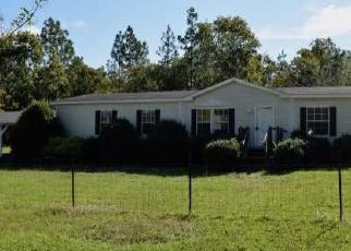 Casa en Remate en Laurel Hill 28351 MARSTON RD - Identificador: 4272837686