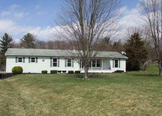 Casa en Remate en Gardners 17324 KUNTZ DR - Identificador: 4272844245