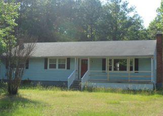 Casa en Remate en Woodford 22580 BULL CHURCH RD - Identificador: 4272846888