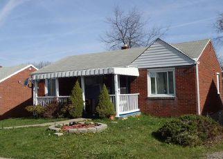 Casa en Remate en Pittsburgh 15227 SUNNYLAND AVE - Identificador: 4272849509