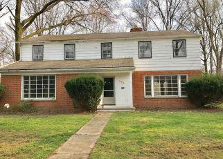 Casa en Remate en Cleveland 44112 BREWSTER RD - Identificador: 4272852125