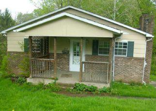 Casa en Remate en Mannington 26582 BALTIMORE ST - Identificador: 4272860901
