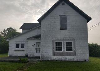 Casa en Remate en Rawson 45881 S MAIN ST - Identificador: 4272865716