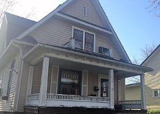 Casa en Remate en Kenton 43326 N CHERRY ST - Identificador: 4272871857