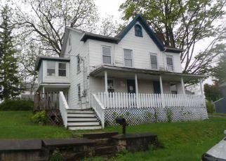 Casa en Remate en Frostburg 21532 E COLLEGE AVE - Identificador: 4272873149