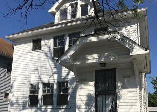 Casa en Remate en Cleveland 44112 NELADALE RD - Identificador: 4272880154