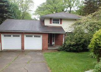Casa en Remate en Monroeville 15146 HARVEST DR - Identificador: 4272887616