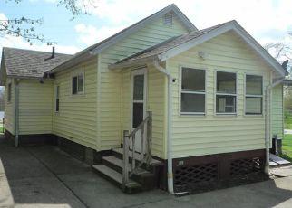 Casa en Remate en Ravenna 44266 BRADY LAKE RD - Identificador: 4272891555