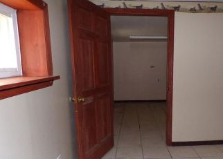 Casa en Remate en Fayette City 15438 GILLIESPIE HOLLOW RD - Identificador: 4272899435