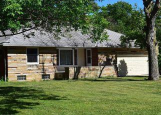 Casa en Remate en Cleveland 44143 RICHMOND RD - Identificador: 4272911257