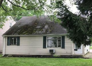 Casa en Remate en Eastlake 44095 E 357TH ST - Identificador: 4272914321