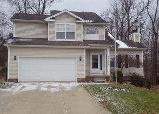 Casa en Remate en Twinsburg 44087 GLENWOOD DR - Identificador: 4272928789